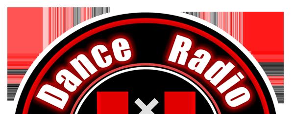 internet radio dance: